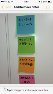 Post-it® Plus_20