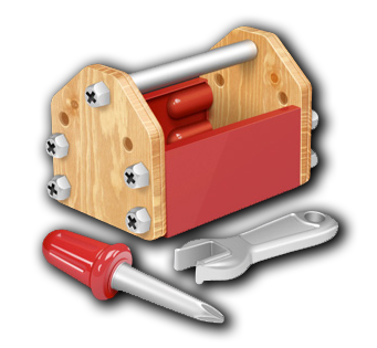 Toolbox_icon_transparent_background